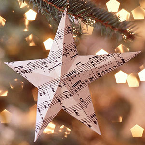 Christmas songs new for 2012 The good and the bad