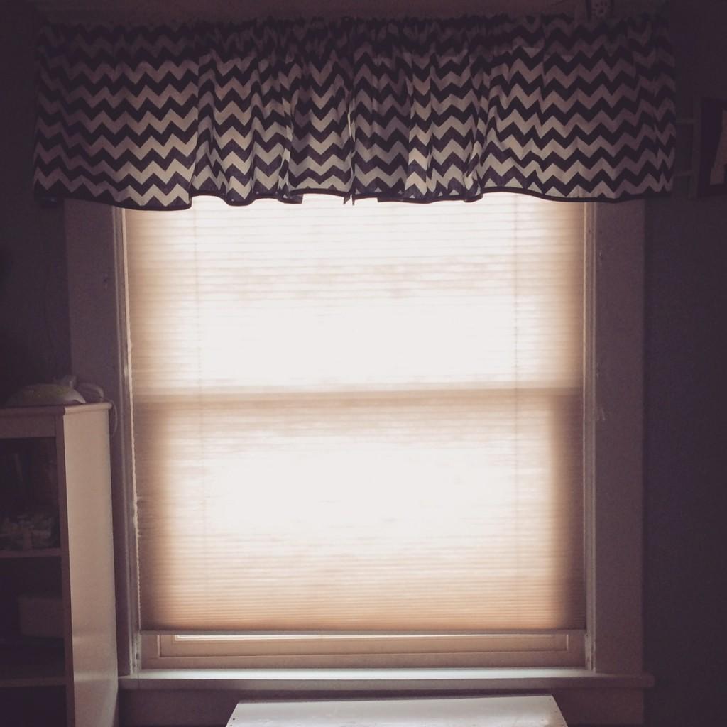 stranger_window